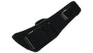 ROCKBAG RC 20920 B Premium XP-Style Electric Guitar Soft Case