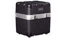 ROCKBAG RC ABS 23206 B Standard 6 Microphone ABS Case