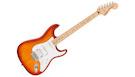 FENDER Squier Affinity Stratocaster HSS MN Sienna Sunburst