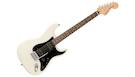FENDER Affinity Stratocaster HH LRL Olympic White