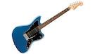 FENDER Squier Affinity Jazzmaster LRL Lake Placid Blue