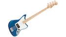 FENDER Squier Affinity Jaguar Bass H MN Lake Placid Blue