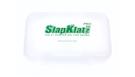 SLAPKLATZ Pro Clear Damper Pads (10 pz)