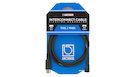BOSS BMIDI-5-35 TRS/MIDI Cable