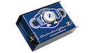 CLOUD MICROPHONES Cloudlifter CL-Zi DI & Mic Activator