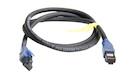 RGBLINK Cat6 Cable,utp-150m