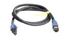 RGBLINK Cat6 Cable,utp-3m