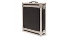 ROCKBAG RC 24002 B Eco Rack Case 2U