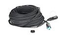 RGBLINK Single Mode Optic Fiber Cable-50m/2