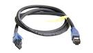 RGBLINK Cat6 Cable,utp-10m