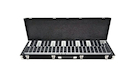 KAT PERCUSSION Hard Case For Malletkat - 3 Octave