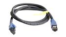 RGBLINK Cat6 Cable,utp-15m