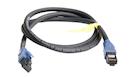 RGBLINK Cat6 Cable,utp-5m