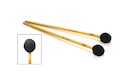 KAT PERCUSSION Malletkat Mallets By Vater - Standard