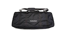 KAT PERCUSSION Soft Case For Malletkat Express Two Octave