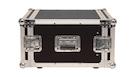 ROCKBAG RC 24106 B Professional Rack Case 6U