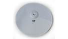 """KAT PERCUSSION Replacement 10"""" Single Zone Hi Hat Pad For Kt2"""
