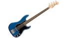 FENDER Affinity Precision Bass PJ LRL Lake Placid Blue