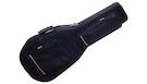 ROCKBAG RC 20909 B Premium Acoustic Guitar Soft Light Case