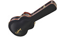 EPIPHONE EJ-200SCE Coupe Hard Case Black