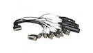 BLACKMAGIC DESIGN Cable DeckLink HD Extreme 3