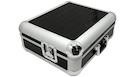 ZOMO Flightcase Sl-12 Xt | Technics Sl-1200 / Sl-1210 - Nero