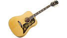 EPIPHONE USA Frontier Antique Natural