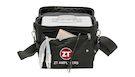 ZT AMPLIFIERS Carry Bag Lunchbox Cabinet