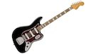 FENDER Squier Classic Vibe Bass VI LRL Black