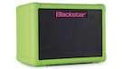 BLACKSTAR FLY3 Neon Green