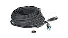 RGBLINK Multi Mode Optic Fiber Cable-50m/4