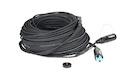 RGBLINK Single Mode Optic Fiber Cable-100m/6