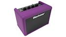 BLACKSTAR FLY3 Purple