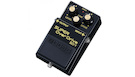 BOSS SD-1-4A Anniversary Limited Edition