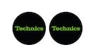 TECHNICS Slipmat Simple 6 by Magma