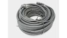 ACCU-CASE Cavo Accu-Cable SKAC50 Usato