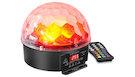 BEHRINGER Diamond Dome DD610-R Remote