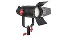 CAME - TV Boltzen 30w Fresnel Fanless Focusable LED Daylight