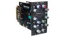 SOLID STATE LOGIC 500-series Ultraviolet Eq