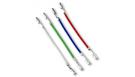 ORTOFON Lead Wires Set