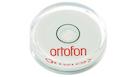 ORTOFON Libelle