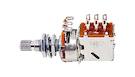 PRS ACC-4108 Push-Pull Tone Pot (500k)