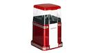 CELEXON CP250 CinePop Popcorn Machine
