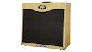 PEAVEY Classic 50 410 Guitar Combo Amp Tweed