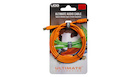 UDG Ultimate Audio Cable USB 2.0 C-B Orange Straight 1.5m (U96001OR)