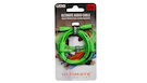 UDG Ultimate Audio Cable USB 2.0 C-B Green Straight (U96001GR )