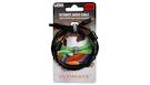 UDG Ultimate Audio Cable USB 2.0 C-B Black Straight (U96001BL)