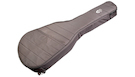 GUILD Acoustic Bass Deluxe Gig Bag