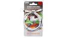 UDG Ultimate Audio Cable USB 2.0 C-B White Straight 1.5m (U96001WH)