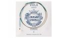 JARGAR JA2004 Classic Viola C Blue Medium